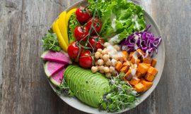 11 måder at servere sund og spændende mad for familien