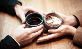 De danske kroer – det perfekte sted for den første date
