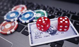 Drømmer du om at vinde jackpot?