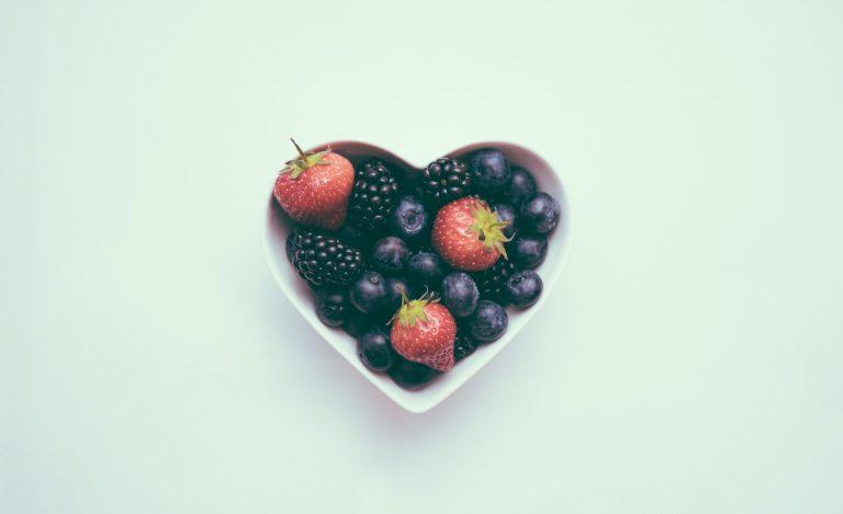 Tips til en sundere hverdag