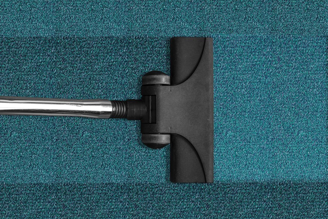 Find din nye støvsuger i en ledningsfri støvsuger test
