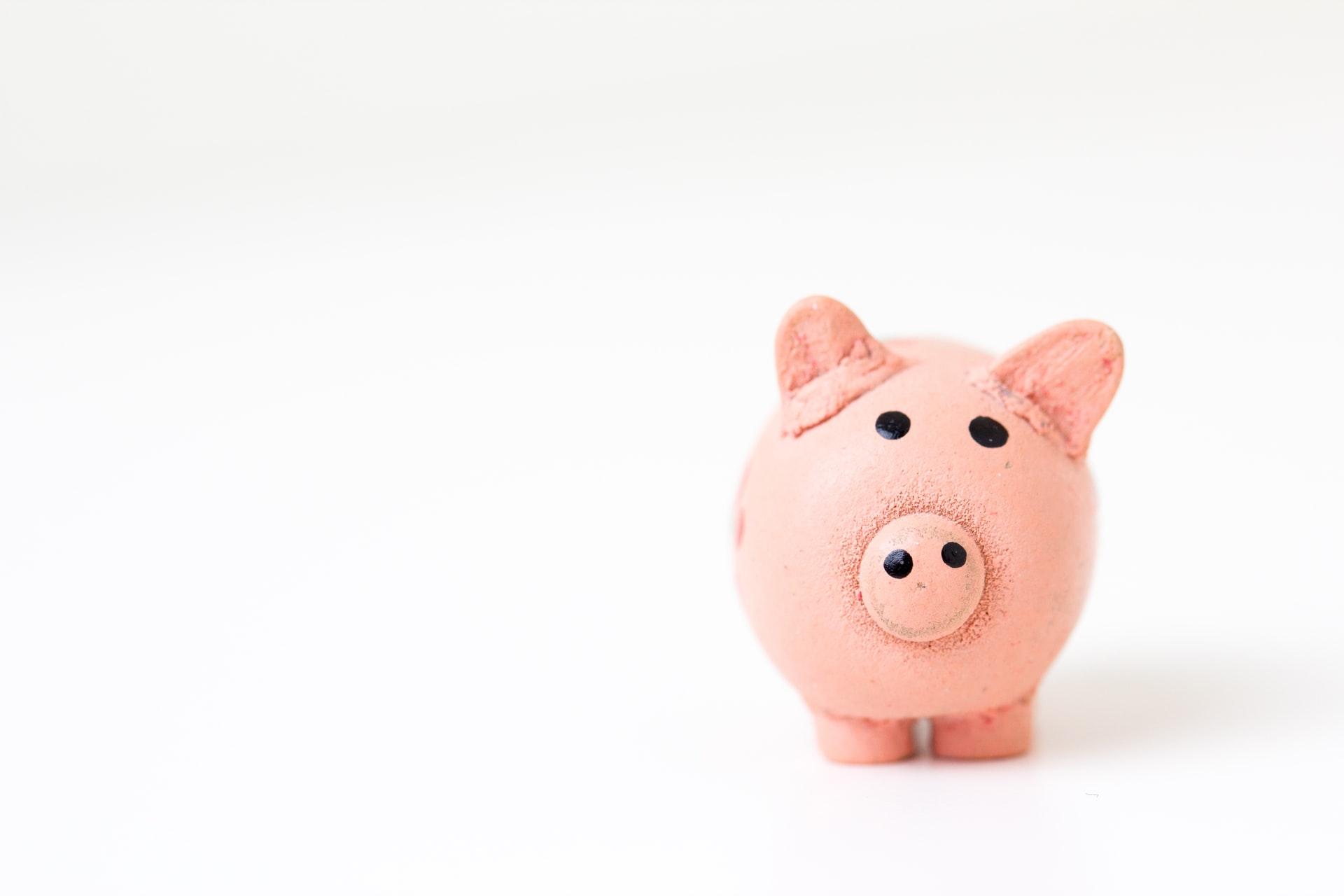 Gode tips til at spare penge